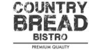 logo_countrybread