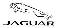 logo_jag